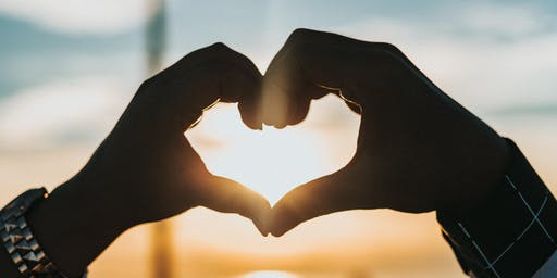Lovebug Speed Dating: 20's and 30's Night