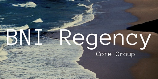 BNI Regency Dorchester - Business Networking