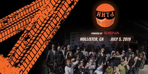 Hoody Hoo throwdown: Hollister