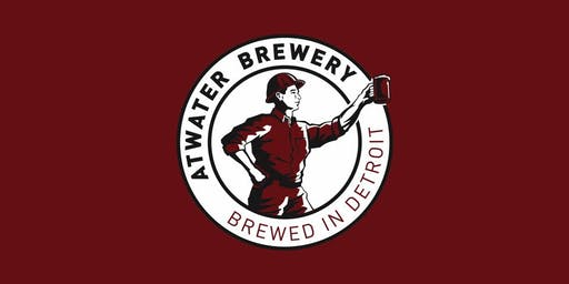Atwater Beer Dinner