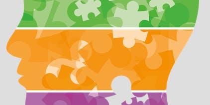 Dementia & Behaviour Training Series for Front Line Staff - Elmira