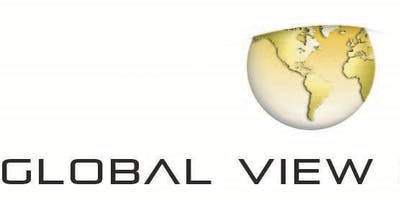 Global View Capital Advisors Recruiting Event