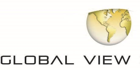 Global View Capital Advisors Recruiting Event tickets