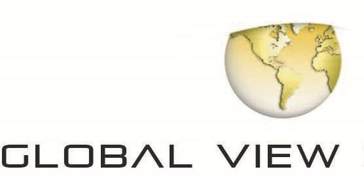 Global View Capital Advisors Recruiting Event