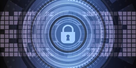 Risk Management: The Importance of Cybersecurity for Defense Manufacturing - Quad Cities tickets