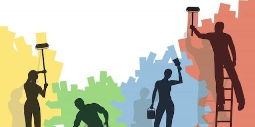 Valuing Corporate Culture