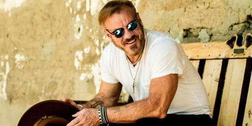 BOYS & GIRLS CLUBS PRESENTS PHIL VASSAR