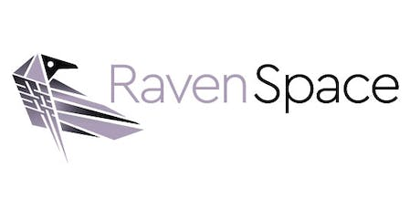 RavenSpace Launch Celebration tickets