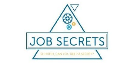 Job Secrets: Tips to Succeed in your Job Search