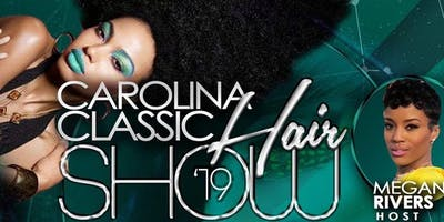 Carolina Classic Hair Show