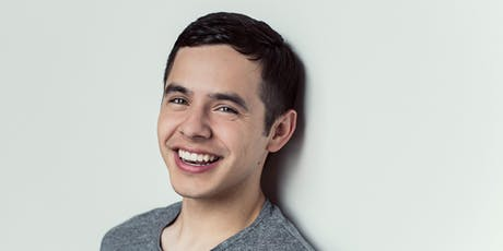 BEST OF BYS by LDSSA-David Archuleta, BYU's Noteworthy & Collin Kartchner tickets