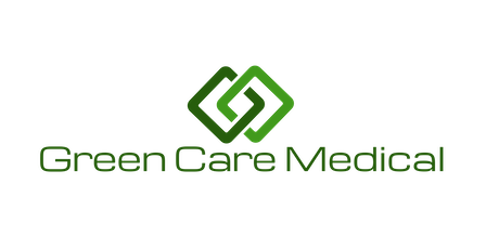 Medical Cannabis Sign-Up tickets