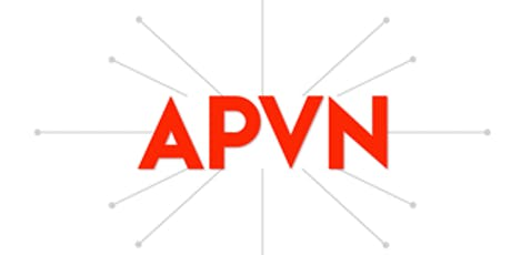 5th Annual APVN Mixer tickets