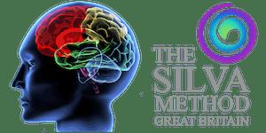 MIND-CONTROL - DYNAMIC MEDITATION (SILVA Method BLS...