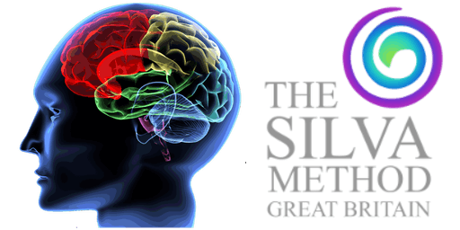MIND-CONTROL - DYNAMIC MEDITATION  (SILVA Method BLS #101,#202)  PETERBOROUGH  2 days: 2019 June 15-16 [CID:419]