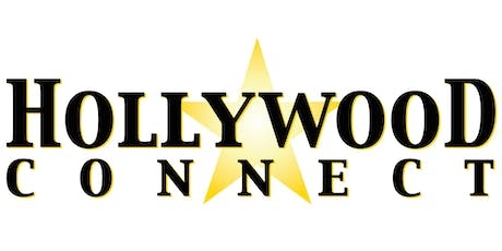 Hollywood Connect: A Navigation Session tickets