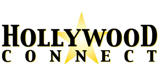 Hollywood Connect: A Navigation Session