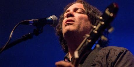 An Evening with Jon Auer at Tsunami Memphis tickets