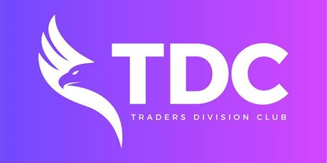 WORKSHOP EXCLUSIVO DE FOREX TRADING PARA TRADERS INICIANTES - TRADERS DIVISION CLUB - LISBOA PORTUGAL tickets