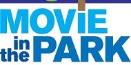 Summer in the Park Movie Night