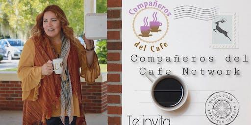 CoffeeMates Network