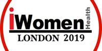 International Women Health & Breast Cancer Confere
