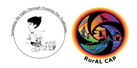 36th Annual Rural Providers' Conference  tickets
