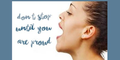 7 Secrets to Singing Amazingly - with Power and Love!™