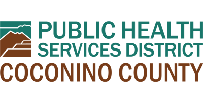 AIPO Train - Keeping on Track - Coconino County Public Hth Svc District