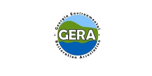 GERA's 2019 Annual Membership Meeting