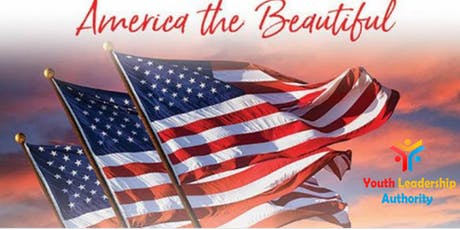 America the Beautiful  tickets