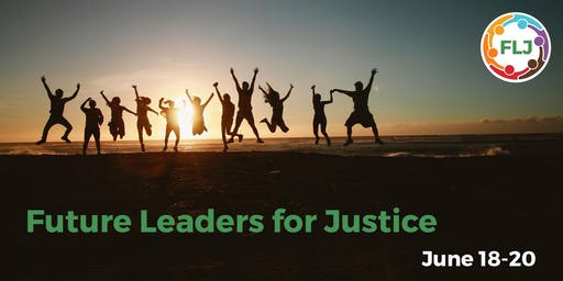 Future Leaders for Justice