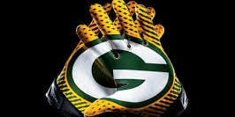 EMPIRE NIGHTCLUB & LOUNGE ANNUAL GREEN BAY PACKER TAILGATE PARTY BUSTRIP