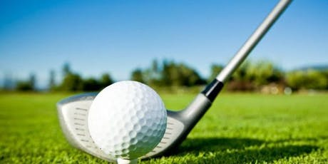 NYSCC Golf Outing 2019 tickets