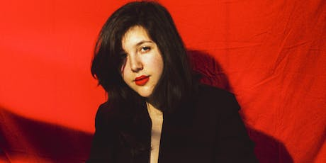 Lucy Dacus, Quinn Christopherson tickets