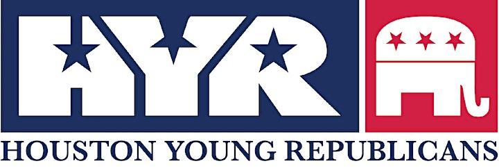 2019 TYRF Convention image