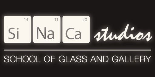 SiNaCa Youth Glass Club Sampler | 2019
