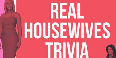 Real Housewives Trivia