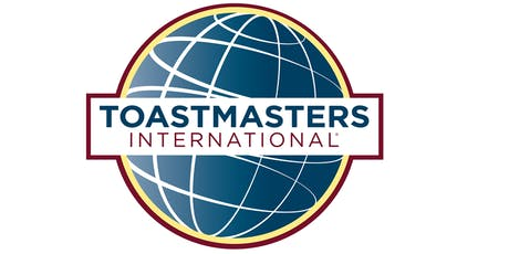 Toastmasters District 106 Club Officer Training tickets