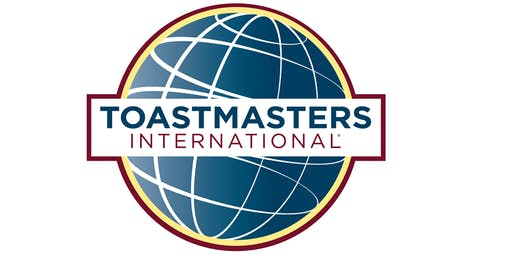 Toastmasters District 106 Club Officer Training