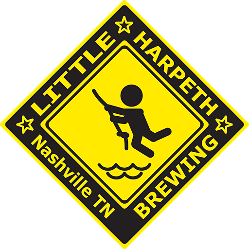 Little Harpeth Brewing logo