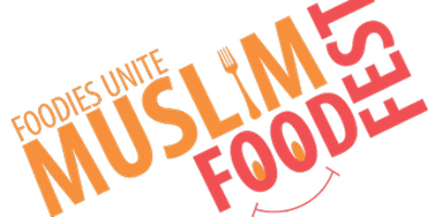 Muslim FoodFest 2019 - Bazaar Vendors