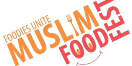 Muslim FoodFest 2019 - Bazaar Vendors tickets