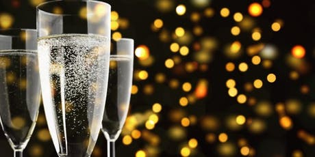 Sparkling Wines from Around the World (Wine & Food Class) tickets