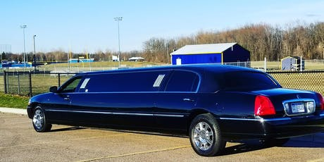 DTE Concert Limo Service - Advanced Limousine |  Phone: (810) 743-5466 tickets