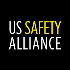 U.S. Safety Alliance, LLC logo