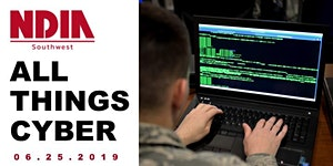 ALL THINGS CYBER
