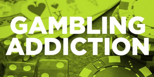 The Many Dynamics of the Gambling Disorder