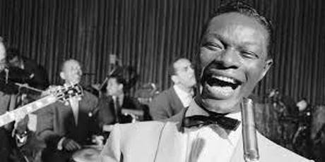 SUNSET DINNER JAZZ: Talent and Soul: 100 Years of Nat King Cole Featuring ORI DAGAN tickets