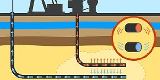 Advanced Well Cementing: Muscat, Oman